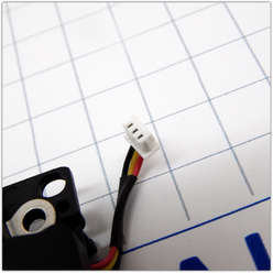 Вентилятор, кулер ноутбука Dell Vostro V1000, DQ5D577D003