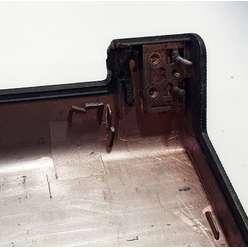 Крышка матрицы ноутбука Lenovo Y510 15303