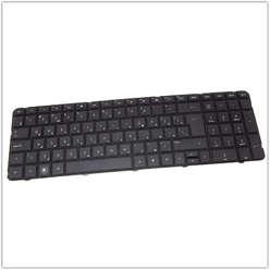 Клавиатура ноутбука HP G7-1000 серии, 633736-121