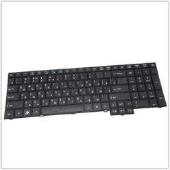 Клавиатура ноутбука Acer 5760, 5760G, KBI170A372