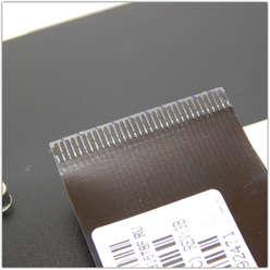 Клавиатура ноутбука Sony VPC-EA серии, 148792471