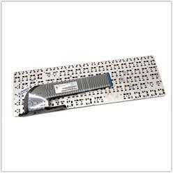 Клавиатура ноутбука HP 450 G1, 455 G1, 470 G1, 727682-251