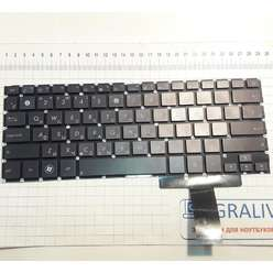 Клавиатура Asus UX31A, UX32, U38D MP-11B13SU6528