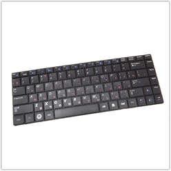 Клавиатура ноутбука Samsung R420, 467, 480, 425, BA59-02490C