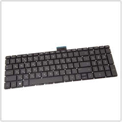 Клавиатура ноутбука HP 15-ab серии, 809031-251