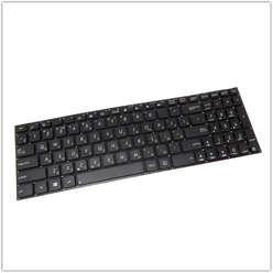 Клавиатура ноутбука Asus X501 X502, 0KN0-N32RU