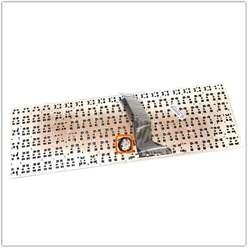 Клавиатура ноутбука Asus X502, 0KN0-N32RU