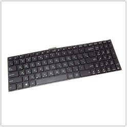 Клавиатура ноутбука Asus K56, MP-11N63SU-5281W
