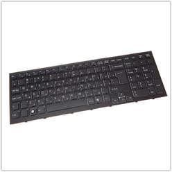 Клавиатура ноутбука Sony VPC-EE серии, 148915581