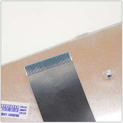 Клавиатура ноутбука Toshiba L800, C800, L830, Toshiba Satellite, 9Z.N7SSQ.001
