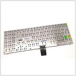 Клавиатура ноутбука DNS 0121033, MP-03753SU-4304