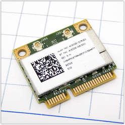 Wi-Fi модуль для ноутбука Samsung R540