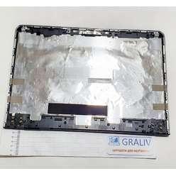Крышка матрицы ноутбука Asus N55SF, 13GN5F1AP010-1