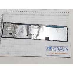 Заглушка нижней части корпуса ноутбука Dell Inspiron 3531, KD2RX