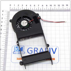 Вентилятор ноутбука Samsung  R19, R20, R25, MCF-913PAM05-20
