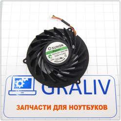 Вентилятор ноутбука Acer 5950, MG75120V1-B000-S99