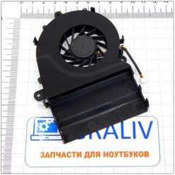 Вентилятор ноутбука Acer 6410, 6590, GB0507PGV1-A