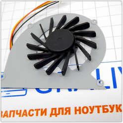 Вентилятор ноутбука Acer 4830T, MG60090V1-C120-S99