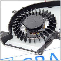 Вентилятор ноутбука Samsung Q430, Q530, KSB06105HA AB24