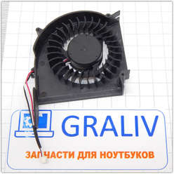 Вентилятор ноутбука Samsung RF411 RF410, KSB0705HA ak1y