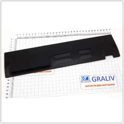 Заглушка корпуса ноутбука Asus X550C, 13N0-PEA1001
