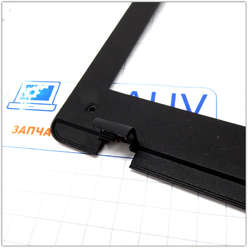 Рамка матрицы, безель ноутбука Asus X552M, X552, R510, F550, F552, A550, D550, K550, 13NB03VBAP0101