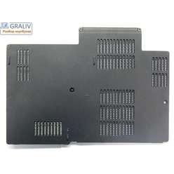 Заглушка корпуса для ноутбука Lenovo Y510 15303