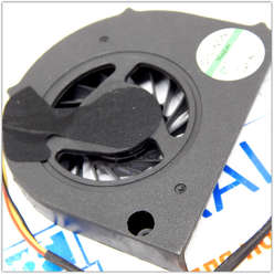 Вентилятор ноутбука Acer 4332, UDQFZJP01CAP