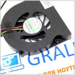Вентилятор ноутбука Acer 2920, 2420, GC054509VH-A
