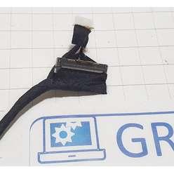 Шлейф матрицы ноутбука Sony Sony VPC-EB, PCG-71211V 015-0401-1508_A