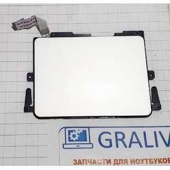 Тачпад (touchpad) ноутбука Acer V5-571, 56.17008.151
