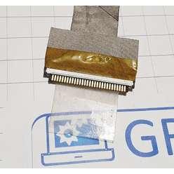 Шлейф матрицы ноутбука Acer 7000, 7110, 9300, 9303, 9304, 9400, 9410, 50.4G501.011