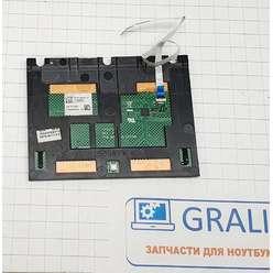 Тачпад ноутбука ASUS X550, X552, 50A550EB01M