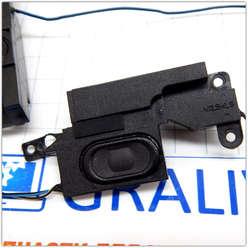 Динамики ноутбука  HP 630 647315-001