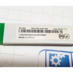 Инвертор матрицы ноутбука Lenovo R61i, 41W1482
