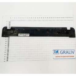 Заглушка верхней части корпуса (глянцевая) ноутбука Lenovo G450 G455 AP07Q000E401