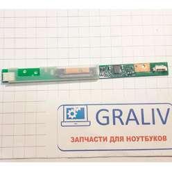 Инвертор матрицы ноутбука 19.21030.P01