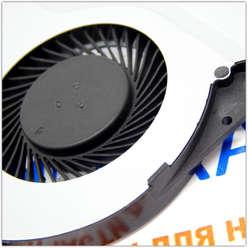 Вентилятор ноутбука Asus A550, K550, X550, X750, MF75070V1-C090-S9A