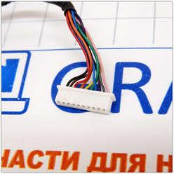 Панель включения ноутбука Samsung R50, BA59-01556A