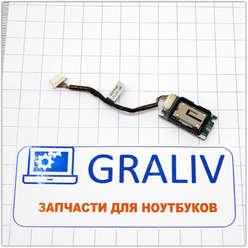 Bluetooth модуль ноутбука HP DV6000, 6017B0199701