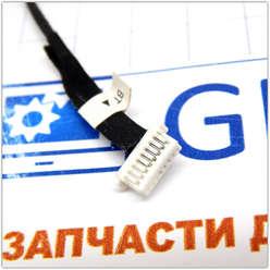 Bluetooth модуль ноутбука HP 4515S, 6017B0198901