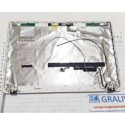 Крышка матрицы ноутбука Asus Eee PC 1215B, 13NA-2HA0901