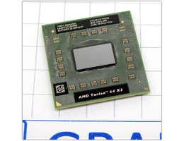 Процессор AMD Turion 64 X2 TL-58, TMDTL58HAX5DC