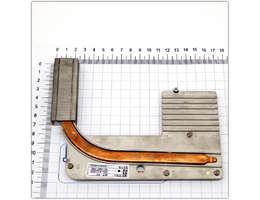 Термотрубка системы охлаждения для ноутбука Acer 9300, 60.4Q901.002