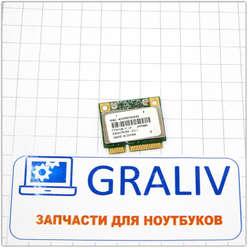 Wi-Fi модуль для ноутбука Sony PCG-61611V