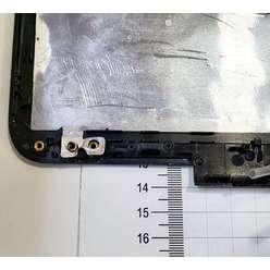 Крышка матрицы ноутбука Dell N7010, CN-0YVTPC-72852