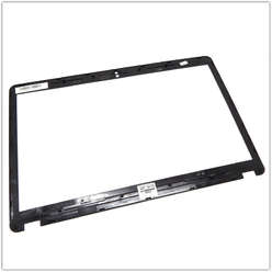 Рамка безель матрицы ноутбука HP 630 635 646115-001
