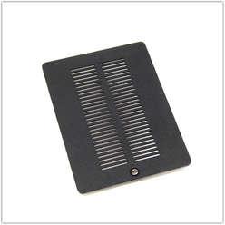 Заглушка корпуса для ноутбука Sony PCG-61611V