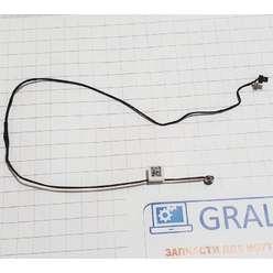 Микрофон ноутбука Packard Bell ENTE69, Acer E1-510, E1-570, E1-532, CY100007P00