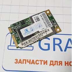 Wi-Fi модуль для ноутбука RTL8187B